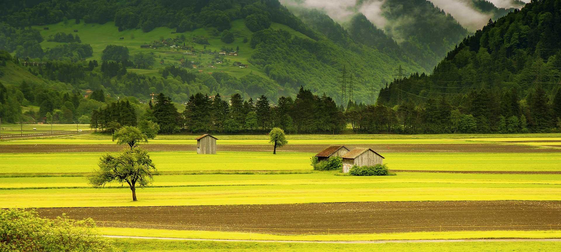 Hur påverkar miljövänlig el?